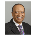 Ross University School of Medicine has appointed William Owen, MD, as dean and chancellor. (Photo: Business Wire)