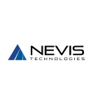 Lothian Buses Selects Nevis Technologies as Its Smart Ticketing Partner