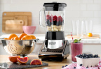 Wayfair Expands Housewares Selection with Fast Shipping for Top Brands (Photo: Business Wire)