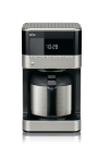 BrewSense 10-cup Drip Coffee Maker with thermal carafe (Photo: Business Wire)