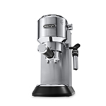 De'Longhi Dedica DeLuxe Stainless (Photo: Business Wire)