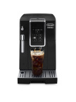 De'Longhi Dinamica Fully Automatic Espresso Machine (Photo: Business Wire)
