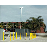 IKEA East Palo Alto plugs in fuel cell system to generate more onsite power at store (Photo: Business Wire)