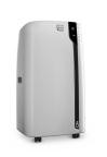 De'Longhi Pinguino EX Series Portable Air Conditioner (Photo: Business Wire)