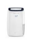 Premium Compact Dehumidifier (Photo: Business Wire)