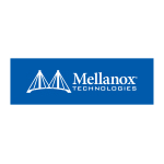 Mellanox Ships More Than 200,000 Optical Transceiver Modules for Next Generation 100Gb/s Networks