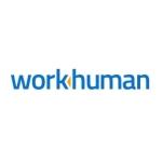 Globoforce Announces Emmy Award-Winning Actor Julia Louis-Dreyfus as Keynote Speaker for WorkHuman 2017 Conference