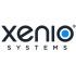 Xenio Systems