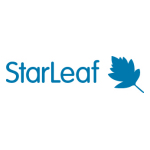 StarLeaf Announces Solutionz Conferencing as Its US National Partner