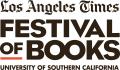 http://events.latimes.com/festivalofbooks/