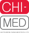 Chi-Med:Grant of Awards under Long Term Incentive Plan