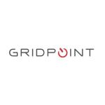 Smart Energy Co-Op adds GridPoint's Solution to Services Offering