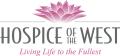http://hospicewestaz.com