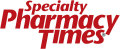 Specialty Pharmacy Times and Zitter Health Insights