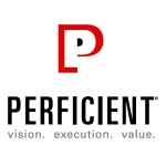 Perficient Named an Adobe Premier Partner; Perficient Digital to Present at Adobe Summit 2017