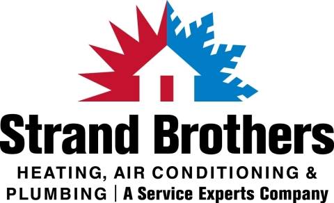 Strand Brothers Service Experts Joins Forces With