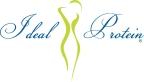 http://www.enhancedonlinenews.com/multimedia/eon/20170316006116/en/4022034/Ideal-Protein/population-health/medical-weight-management-solutions
