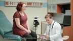 "Ideal Protein's educational video – ""Have the Conversation: Talking to Patients about Weight Loss"""