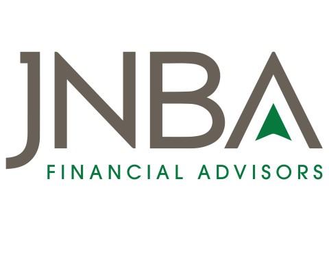 Barron's Ranks JNBA Financial Advisors Second on List of ...