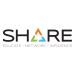 SHARE San Jose Brings Together More Than 1,200 Enterprise IT Professionals