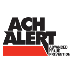ACH Alert to Present at FinovateSpring 2017