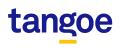 Tangoe, Inc.