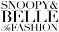 http://snoopyandbelleinfashion.com