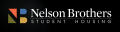Nelson Brothers Professional Real Estate, LLC