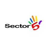 Company Profile for Sector 5, Inc.