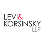 SHAREHOLDER ALERT: Levi & Korsinsky, LLP Reminds Shareholders of USANA Health Sciences, Inc. of a Class Action Lawsuit and a Lead Plaintiff Deadline of April 14, 2017