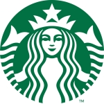 Starbucks Issues First Global Yen Sustainability Bond in Japan