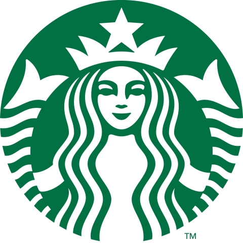 starbucks global issues 2016-4-12 starbucks' new rewards program has launched, and some customers are none too happy about it.