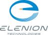 Elenion Technologies