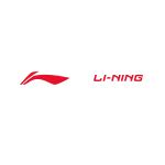 China's leading sportswear brand Li-Ning launches three-day promotion of its Super Light running shoes in Spain