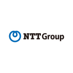 NTT Group to Show B2B2X Business Model Cases at CeBIT 2017