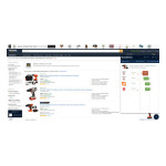 Brand View launches new global price tracking capability (Photo: Business Wire)