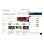 Brand View Launches New Global Price Tracking Capability