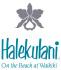 http://www.halekulani.com