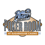Charities to Benefit from Poker 'Grudge Match' at SugarHouse