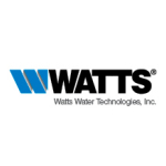 Watts Water Technologies to Participate in 2017 Boenning Water & Scattergood's Water and Environmental Equities Summit