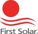 First Solar, Inc.