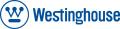 Westinghouse annuncia cambiamenti al vertice