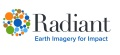 http://www.radiant.earth