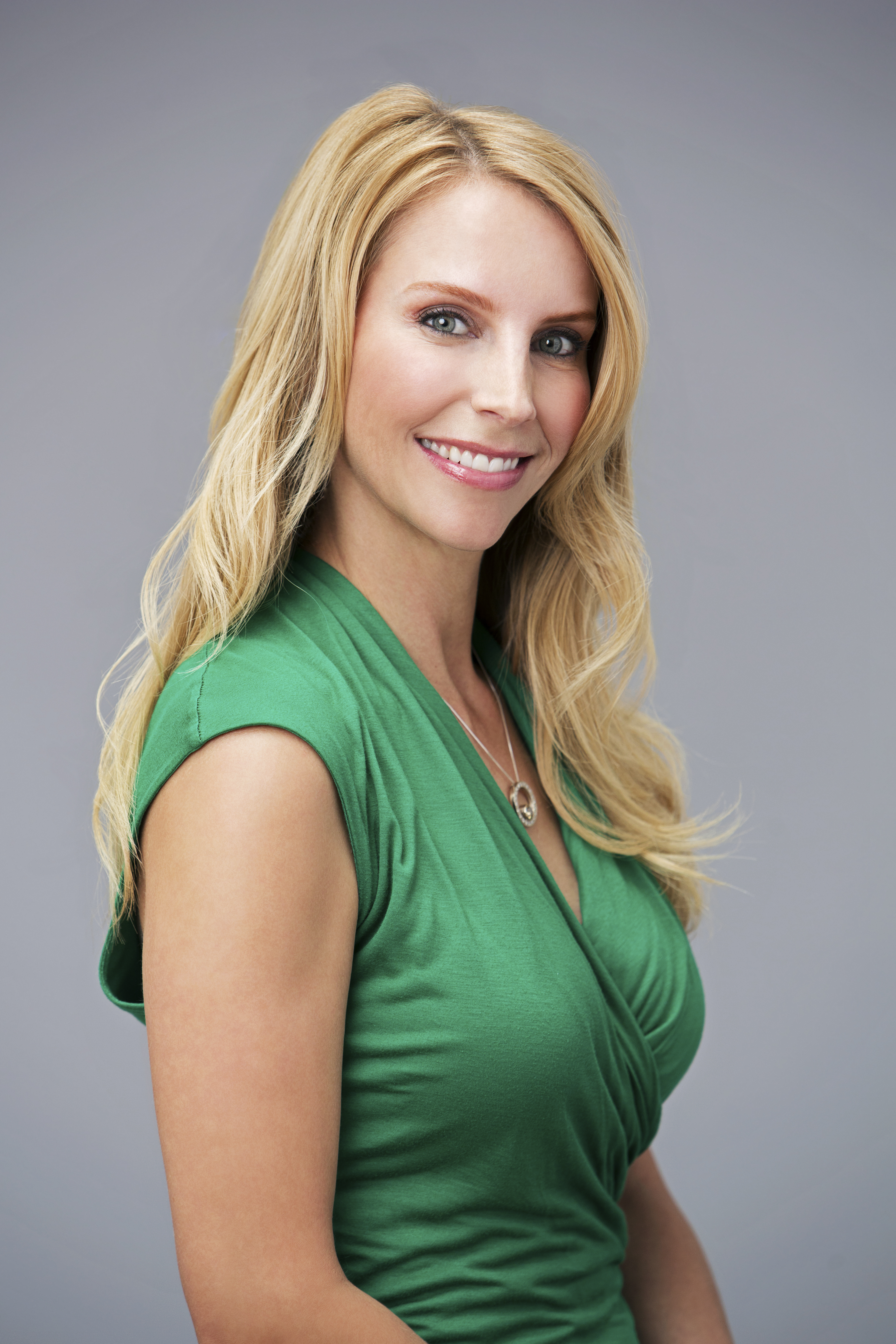 Jennifer Schaab, MBA, Chief Operating Officer of Dignity Health Medical Foundation (Photo: Business Wire)