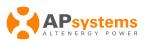 http://www.businesswire.com/multimedia/solarserver/20170320005261/en/4023776/APsystems-Announces-Major-Sponsorship-Non-Profit-Extend-Day