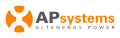 http://apsystems.com
