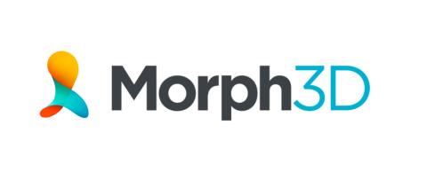 https://www.morph3d.com/