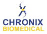 Chronix Biomedical, Inc.