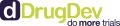 http://www.drugdev.com