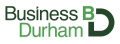 http://www.businessdurham.co.uk